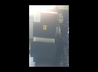 Deckel-Maho DMC 850 V P00214199