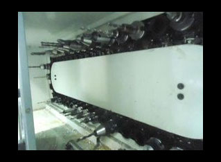 Kondia HM 2010 P00214200