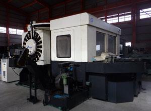 Centre d'usinage horizontal Makino MC108H-A60