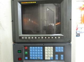 Makino MC108H-A60 P00214202