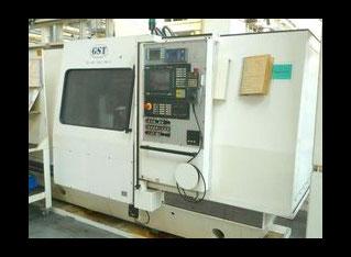 GST GST S2-750/500/165S P00214205
