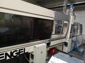 Engel ES 1350/275 HL ST Spritzgießmaschine