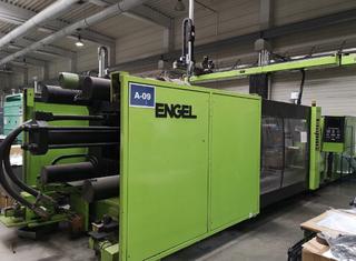 Engel ES 4400 / 650B P00214208