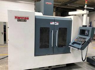 Hannsa YL1000-A P00214215