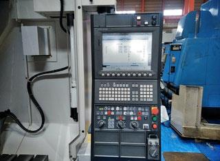 Okuma M560-V P00214218