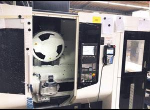 Centre d'usinage horizontal DMG TAP 700