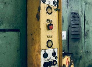 Erfurt PEE (I) 250/400 P00214221