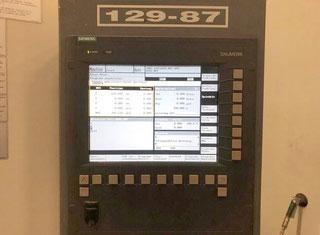 Chiron FZ 15K S P00214222