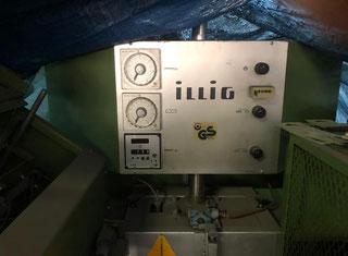 Illig SB 74 P00214226