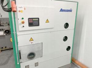 Amsonic 4000 Sonic Ultrasonic Washer Sonstige Artikel