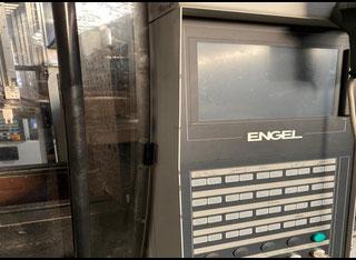 Engel e-motion 310/100 CC 200 P00214237
