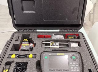 Easy Laser E920 P00214244