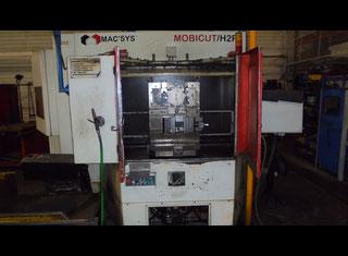 Quaser MK-60 IH P00214249