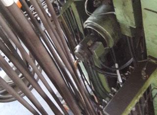 Olivetti HORIZON 4 P00214254