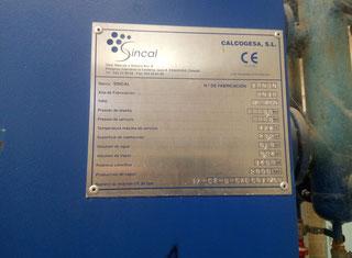 SINCAL HC 2000 P00215012