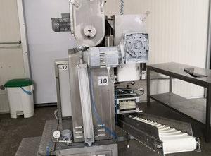 Ligne complete de production de pâtes ou pizza Dominioni R180ED