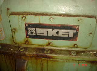 SKET -  Germany KS-1 P00215028
