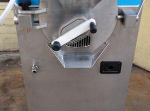 Frigomat HF20/30 Ice cream machine