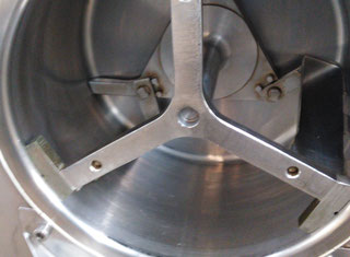 Frigomat HF20/30 P00216005