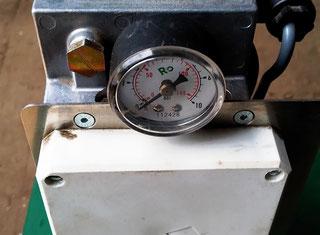 Robatech Concept 8/4 KPC 12 P00217014