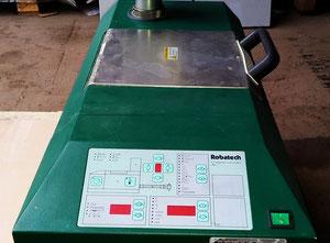 Balící stroj Robatech Concept 8/4 KPC 12