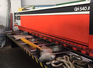 Schiavi GH 540 A P00217018