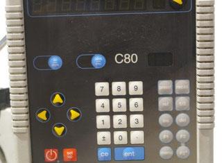 Semco LC185 VS P00217031
