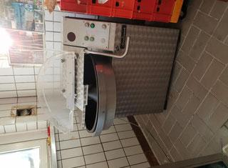 Alexanderwerk SKN 45 SS P00217049