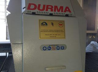 Durma RP9 P00217051