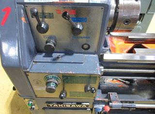 Takizawa TSL-550D P00217061