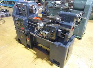 Tokarka CNC Takizawa TSL-550D