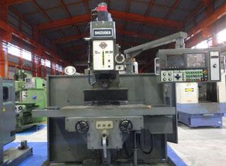 Shizuoka Iron Works AN-SR P00217069