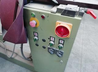 Tecnolegno T20 P00217070