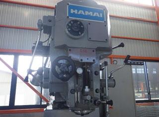 Hamai Sangyo MAC-70P P00217071