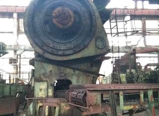 Voronezh K8542 P00217076