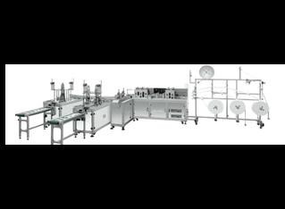 Dlsindustrie DLSI_M P00217089