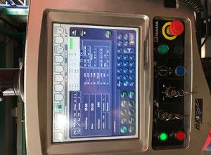 Amada HFP-8025/7 L Abkantpresse CNC/NC