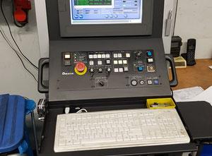 Amada EM 3612 ZR/B Abkantpresse CNC/NC