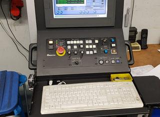 Amada EM 3612 ZR/B P00217124