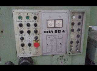 Tos Čelákovice OHA 50A P00218002