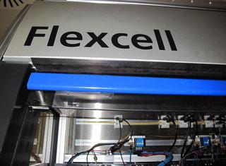 Mikron FLEXCELL 200 P00218029