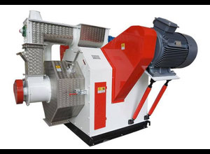Chinese mc Sanding machine for wood