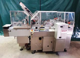 Kalix K.P.S. P00218039
