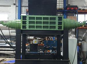 Mühle Plasmaq MRD 100-100 PH