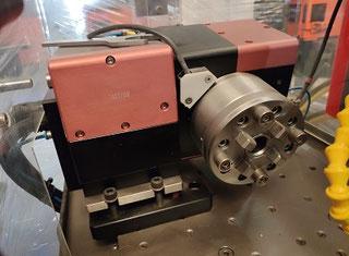 Sarix SX 200 HPM P00218063