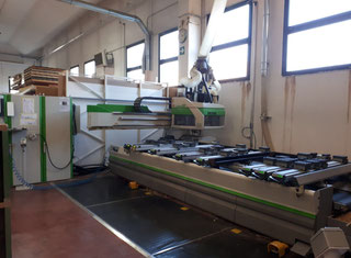 Biesse Rover 35 EPS P00218086