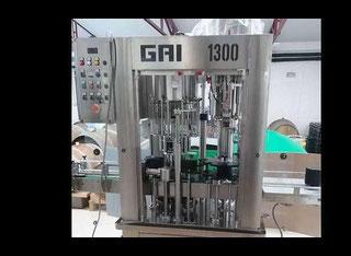 GAI 1300-42-S01 P00219006