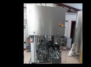 GAI 1300-42-S01 Abfüllmaschine - Abfüllanlage