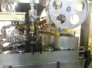 Auseré HAM-16 P00219007