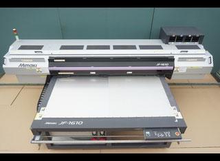 Mimaki JF-1610 P00219023